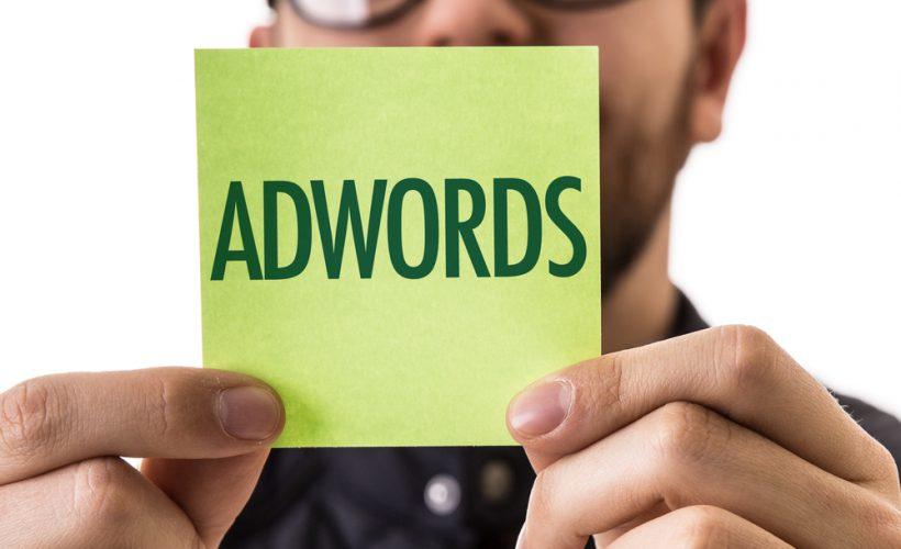 Få mere omsætning ved hjælp af Adwords