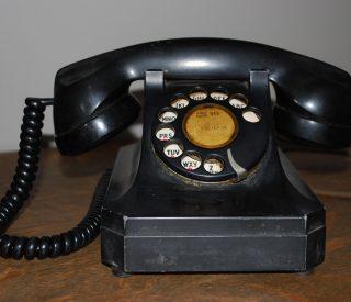 fastnettelefon-1