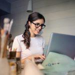 3 ting der gør Daniel´s webshop så god