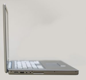 macbook-pro-3-1238296-639x460