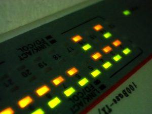 server-lights-1539342-640x480